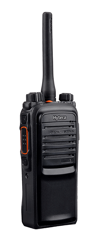 hytera pd705g front view 2 1 1